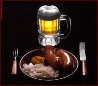 http://allenlieberman.com/files/gimgs/th-10_BEST2-G-beer-&-hot-dogs.jpg