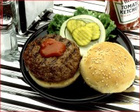 http://allenlieberman.com/files/gimgs/th-10_HAMBURGER-web.jpg