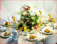 http://allenlieberman.com/files/gimgs/th-10_TABLE-SETTING-WEDDING-2DUSTED-.jpg