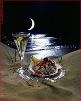 http://allenlieberman.com/files/gimgs/th-10_crab-salad-&-moon.jpg