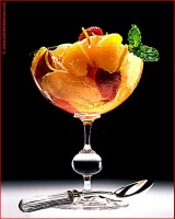 http://allenlieberman.com/files/gimgs/th-10_fruit-cup-in-glass-w-spoon-_v5.jpg