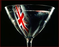http://allenlieberman.com/files/gimgs/th-13_BRITISH-FLAG-&-MARTINI-2-A-_v2.jpg