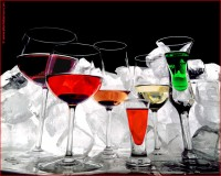 http://allenlieberman.com/files/gimgs/th-13_WINE-GLASSES-and-ICE-web_v3.jpg