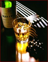 http://allenlieberman.com/files/gimgs/th-13_black-&-white-scotch-2-web_v2.jpg