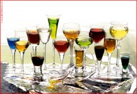 http://allenlieberman.com/files/gimgs/th-13_colored-drinks-best-web_v3.jpg