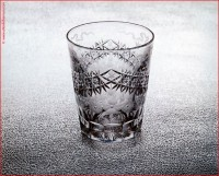 http://allenlieberman.com/files/gimgs/th-13_cut-glass-on-silver-bg-web_v4.jpg