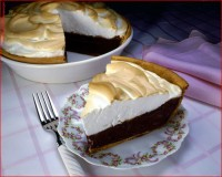 http://allenlieberman.com/files/gimgs/th-6_1-chololate-cream-pie-web_v2.jpg