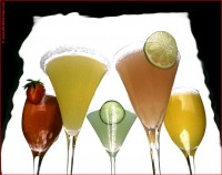 http://allenlieberman.com/files/gimgs/th-6_5-MIXED-DRINKS-2-web.jpg