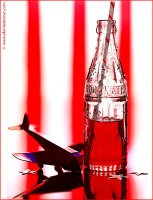 http://allenlieberman.com/files/gimgs/th-6_AIRPLANE-FLAG-SODA-WEB_v2.jpg