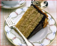 http://allenlieberman.com/files/gimgs/th-6_ALMOND-CAKE-4X5-web_v2.jpg