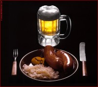 http://allenlieberman.com/files/gimgs/th-6_BEST2-E--beer-&-hot-dogs.jpg