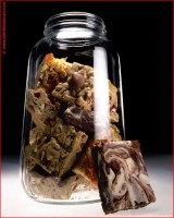 http://allenlieberman.com/files/gimgs/th-6_BROWNIES-IN-GLASS-JAR.jpg