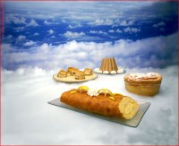 http://allenlieberman.com/files/gimgs/th-6_CAKES-IN-CLOUDS-web_v2.jpg