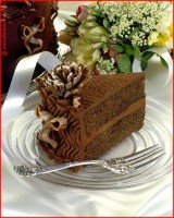 http://allenlieberman.com/files/gimgs/th-6_CHOCOLATE-WEDDING-CAKE-web_v3.jpg