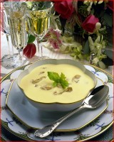 http://allenlieberman.com/files/gimgs/th-6_OYSTER-STEW-web.jpg