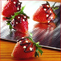 http://allenlieberman.com/files/gimgs/th-6_PIPED-STRAWBERRIES-WEB.jpg