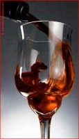 http://allenlieberman.com/files/gimgs/th-6_RED-WINE-POURING-web.jpg