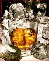 http://allenlieberman.com/files/gimgs/th-6_WHISKEY-ON-ROCKS-web2.jpg
