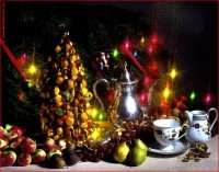 http://allenlieberman.com/files/gimgs/th-6_XMAS-TABLE-SETTING-PAINTING.jpg