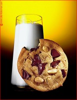http://allenlieberman.com/files/gimgs/th-6_choc chip cookie & milk _v3.jpg