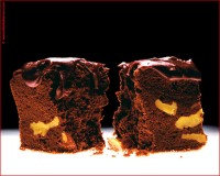 http://allenlieberman.com/files/gimgs/th-6_chocolate-brownie-2.jpg