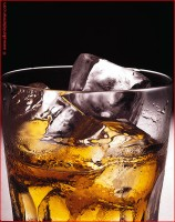 http://allenlieberman.com/files/gimgs/th-6_close-up-whiskey-&-ice_v2.jpg