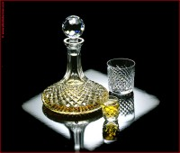http://allenlieberman.com/files/gimgs/th-6_cut-glass-decanter_web.jpg