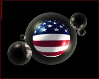 http://allenlieberman.com/files/gimgs/th-6_flag-ball--_v2.jpg