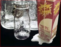 http://allenlieberman.com/files/gimgs/th-6_glass-milk-bottles-D-web.jpg