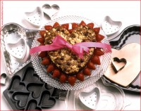 http://allenlieberman.com/files/gimgs/th-6_heart-cake-web_v3.jpg