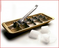 http://allenlieberman.com/files/gimgs/th-6_ice-tray-20-M_v3.jpg