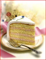 http://allenlieberman.com/files/gimgs/th-6_wedding-cake-white-soft45-7_v4.jpg